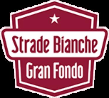 Gran Fondo Strade Bianche 2018