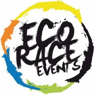 ECO RACE MILANO